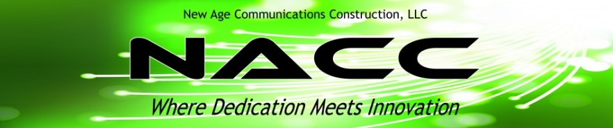 cropped-nacc-logo-web-banner-updated.jpg